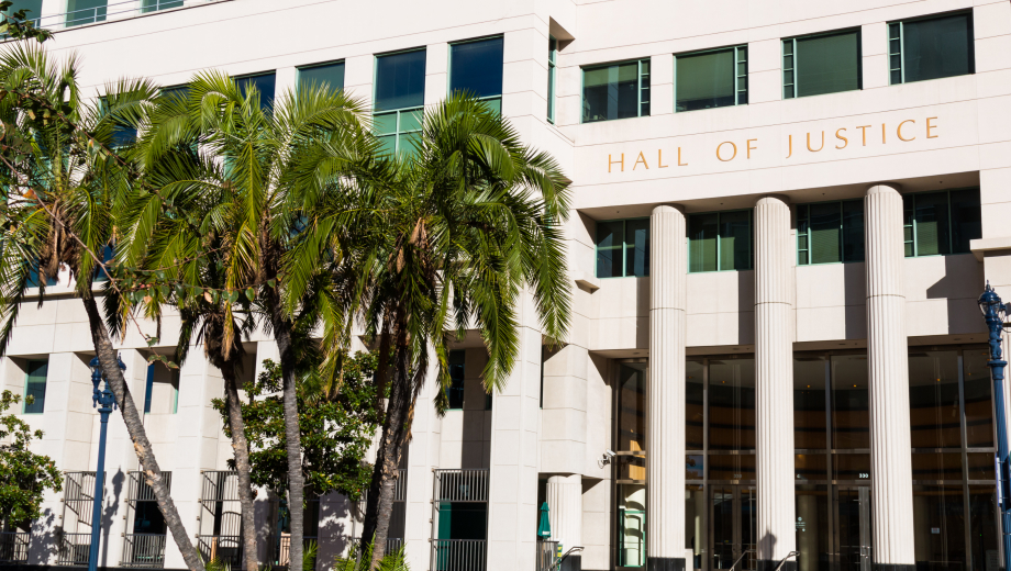 California judge orders Johnson & Johnson to pay $344 million in pelvic mesh claims