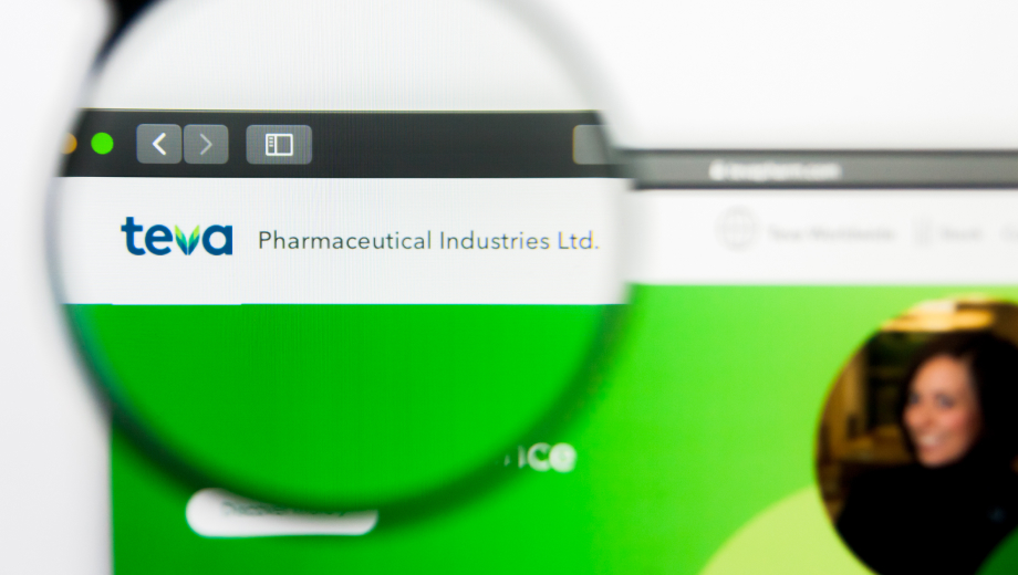 Teva Pharmaceuticals sells its product Paragard for $1.1B while active lawsuits are being filed
